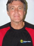 Display image in the 2012 National Men's & Women's League (Hutt Heat Men - Head Shots) gallery.