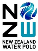 New Zealand Water Polo