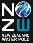 2019 New Zealand Water Polo 16 & Under National Championships Division 1